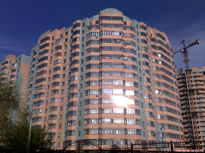 Отделка квартир в новостройках адлера
